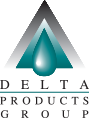 Delta Products Group